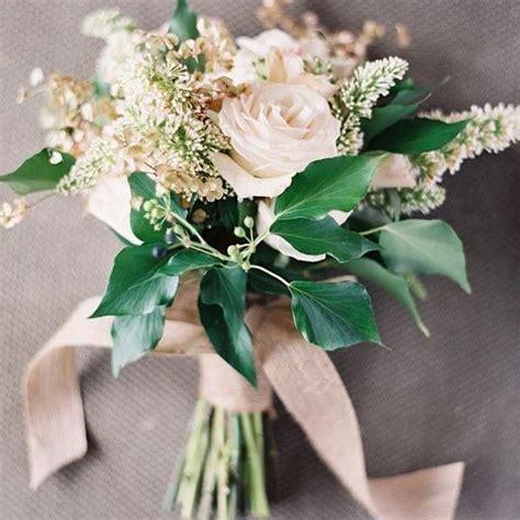 Flower Arrangements For Bridesmaids by 50 Tale Floral Arrangements Bridal Bouquets