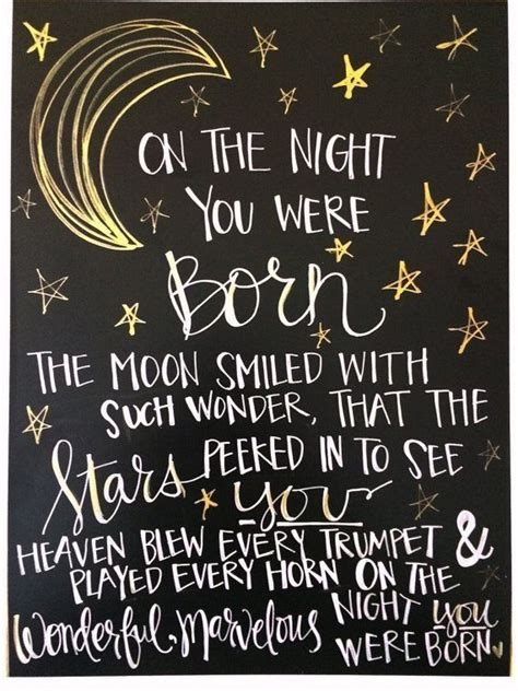 Birthday Quotes For Daughters Best 25 Birthday Quotes For Daughter Ideas On Pinterest