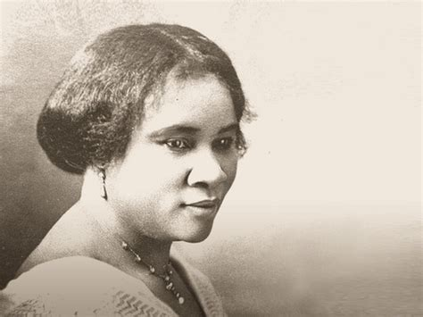 all about madam c j walker all about books american history madam c j walker house of