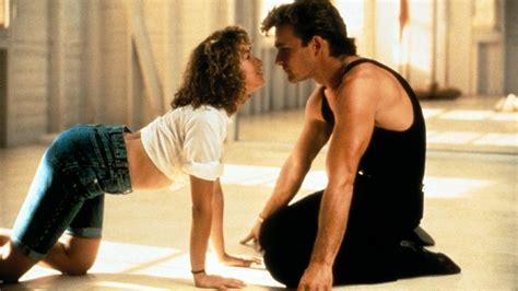 Where Was Dirty Dancing Filmed by Dirty Dancing 1987 Patrick Swayze Jennifer Grey