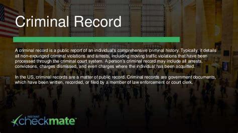 checkmate background checks instant checkmate background check glossary