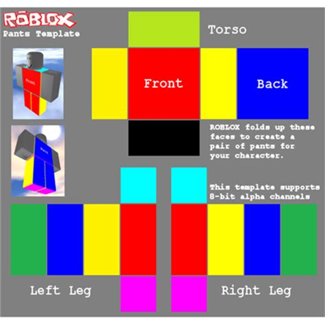 roblox card template roblox designing template templates collections