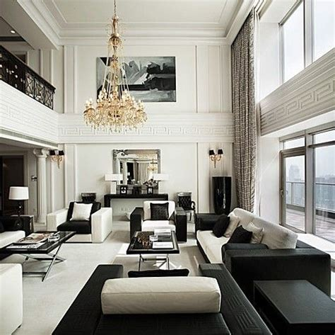 25 best ideas about high ceiling decorating on