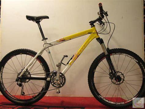 kona kula supreme mtb firenze bici24 eu