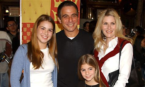 Danza And Wilde File For Divorce by Taxi Tony Danza Files For Divorce After 24 Years Of