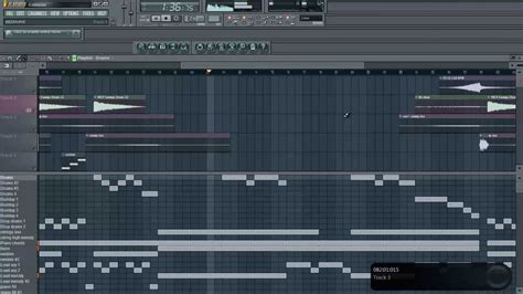 download fl studio full version rar refx nexus 2 rar