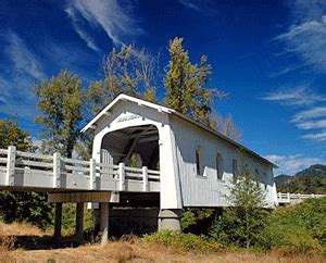 Cottage Grove Covered Bridge Tour Route by Cottage Grove Covered Bridge Tour Route I D Like To Be