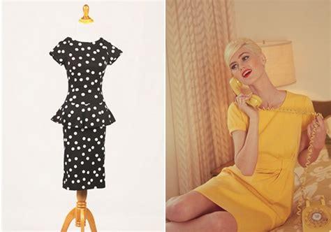 shabby apple vintage party dresses sponsored post