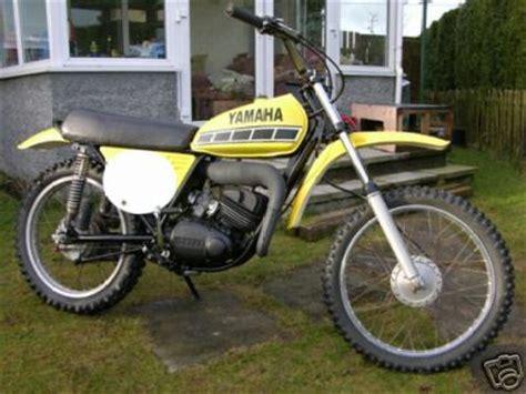 suzuki mx 100 modified bike imegaes yamaha mx100 classic motorbikes