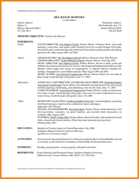 medical assistant skills resume samples maths equinetherapies co