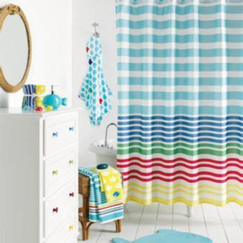 kids shower curtains kohls 17 best images about joshie s bathroom on pinterest boy