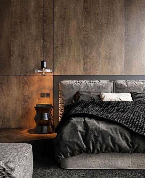 interior design magic  atmatasmiliauskas