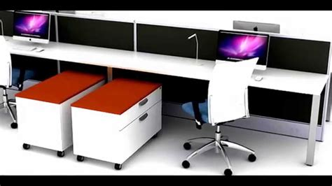 used office furniture edmonton buy office furniture direct