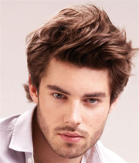 big forehead hairstyles 35 cool hairstyles for with big forehead hairstylevill