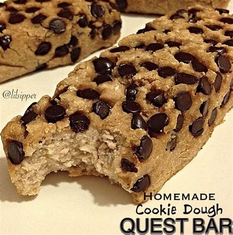 1000 ideas about homemade protein bars on pinterest pics for gt homemade chocolate protein bars