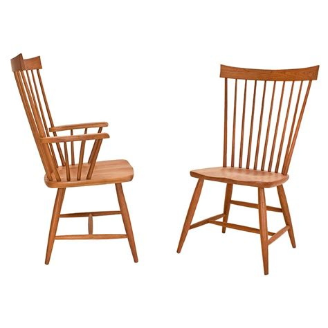 windsor dining room chairs country windsor dining chair vermont woods studios