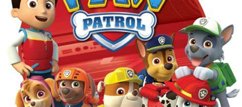 imagenes en png de paw patrol paw patrol tierra regia