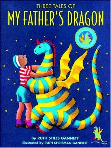 my fathers dragon 0486492834 come with me if you want to read quot my father s dragon quot by ruth stiles gannett