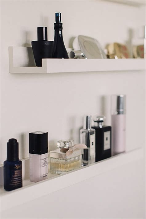 ikea ribba shelf best 25 ikea hacks ideas on ikea ideas ikea