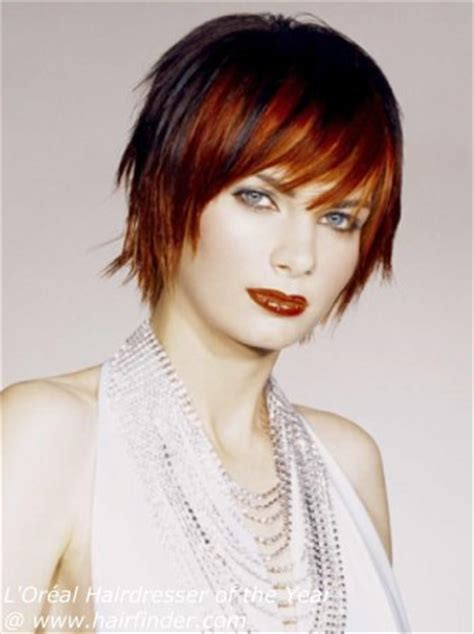 hairstyles and colours short hair short hairstyles and colours