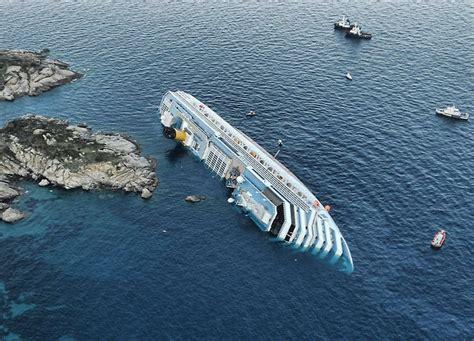 did crab boat destination sink 135 best ships images on pinterest sailing ships