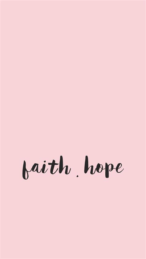 iphone wallpaper quote pink wallpaper minimal quote quotes inspirational pink