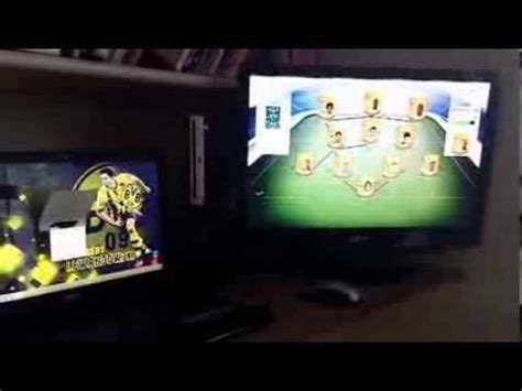 Xbox One Offline Fast Respon 48 Jam hack fifa ultimate team 14 ps3 ps4 xbox 360 one ita