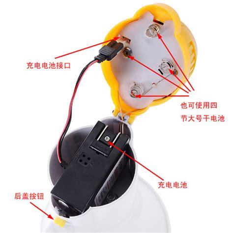 Baterai Megaphone toa megaphone bisa merekam lancarkan aktivitas anda