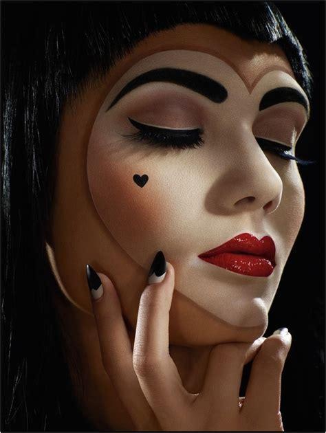 make up frauen 4682 make up frauen bilder inspirationen f