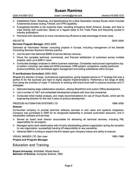 resumes for free administrator resume sles free resume template for