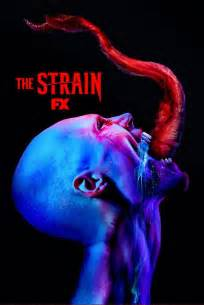 Watch the strain season 2 for free on 123movies to