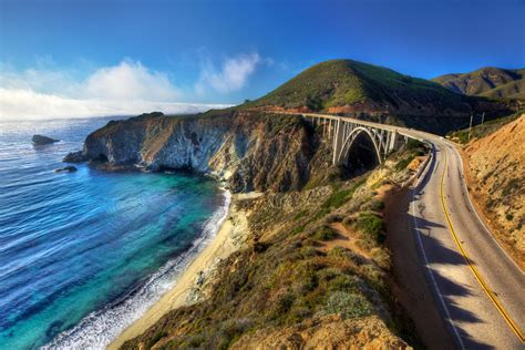 romancing the sur reflections on in big sur books whiskey globetrot travel tips and trends