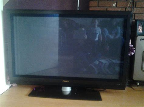 Tv Led Philips 50 Inch philips 50 inch tv darlaston wolverhton