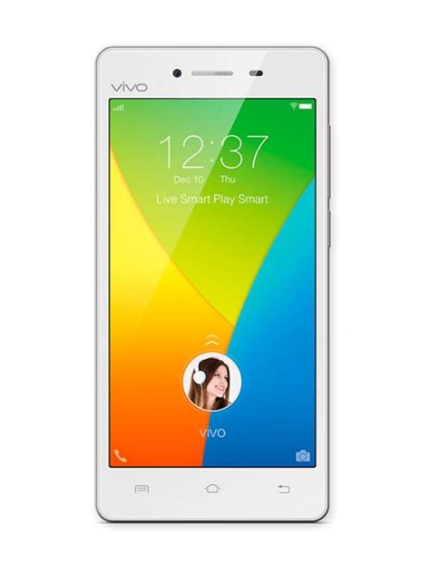 Headset Vivo Y51 vivo y51l price spec reviews in india 2018 poorvikamobile