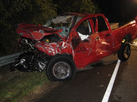 Texas Drunk Driving Automobile Accident Lawsuits