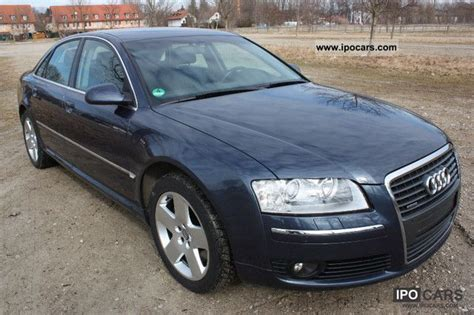 automobile air conditioning repair 2005 audi a8 security system 2005 audi a8 3 2 fsi quattro good condition 1 year