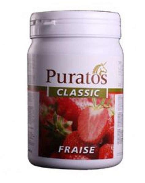 puratos classic fraise fruit concentrate favour price