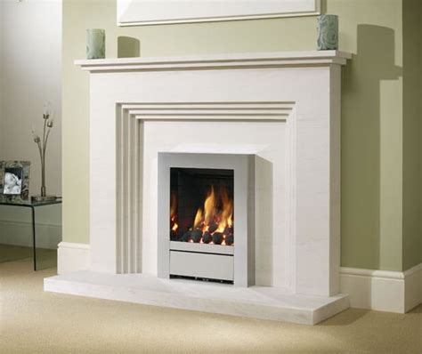 Direct Fireplaces Stockport by Fireplaces Fireplace Surrounds Direct Fireplaces