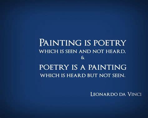 Leonardo Da Vinci Paintings Drawings Quotes Biography | leonardo da vinci important quotes quotesgram