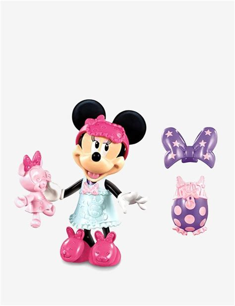 Minnie Mouse Gardening Set by Upc 746775056117 Fisher Price Flower Garden Minnie Mouse
