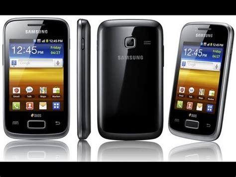 themes samsung galaxy gt s6102 обзор samsung gt s6102 galaxy y duos youtube