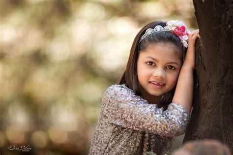 beautiful  year  girl photo session child photographer  pune edita photography