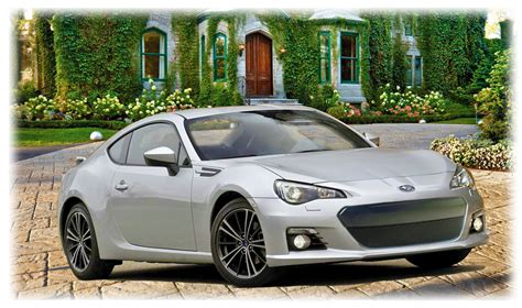 brz subaru silver lower central sport grille by grillcraft to fit 2013 2016