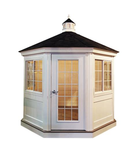 enclosed gazebo enclosed gazebo bloggerluv