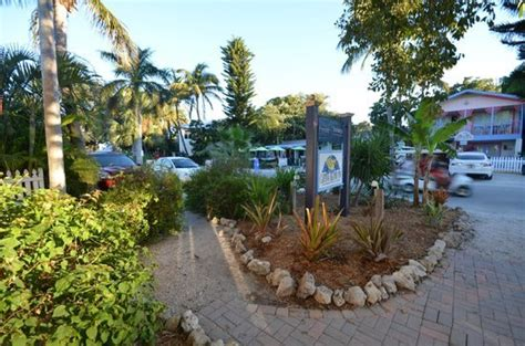 bed and breakfast sanibel island captiva island inn bed breakfast updated 2017 prices