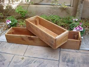 cheap large wooden planters 171 margarite gardens