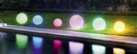 iluminaci n para jardines mesas con palets ideas de mesas con palets luces led