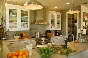home garden kitchen