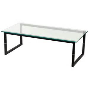Cheapest Coffee Table Furniture Cheap Coffee Table Small Coffee Table