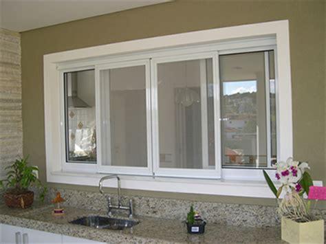 tipos de janelas conhe 231 a os melhores modelos